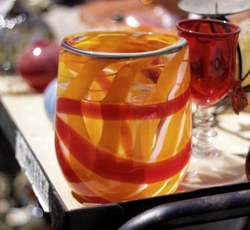 Art Of Glass 6
