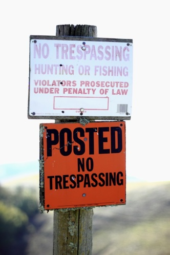 No_Trespassing_Keep_Out