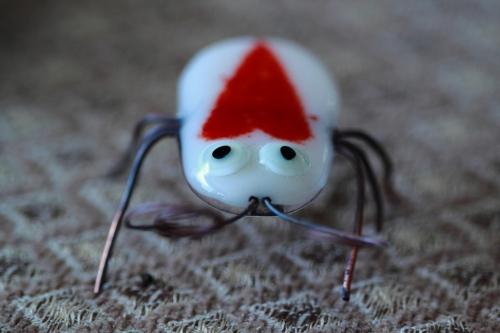 New Love Bug