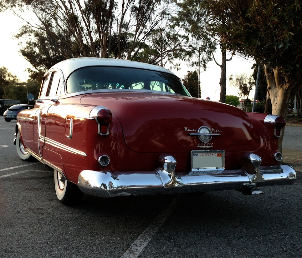 2013 Oldsmobile Related Images,start 200